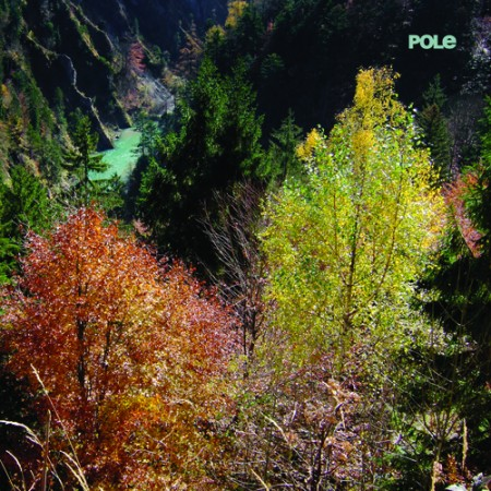 PL13_Pole_Wald_Album_Sleeve_3.indd